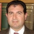 Mark C. Minichiello