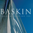 Baskin Financial Blog