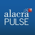 Alacra Pulse Check Blog