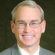 Douglas Tengdin, CFA