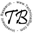 TechnicalBuy