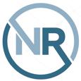 Oguz Erkol picture