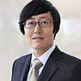 Edwin Choi, CFA