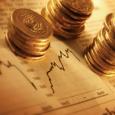 Investor Ideas