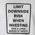 Margin of Safety Investor