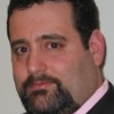 Avi Cohen picture
