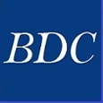 BDC Review