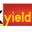 Think Yield