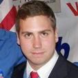 James Hofman