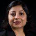 Neena Mishra, CFA