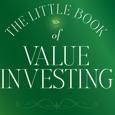 NYU Value Investor