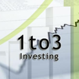 1to3 Investing