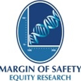 Margin of Safety Equity Research