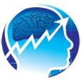 Behavioral Investors picture