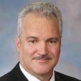 Robert Balopole, CFA picture