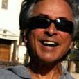 Richard Cavalli