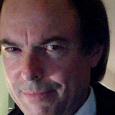 Andrew Sizemore