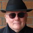 J.J. McGrath