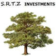 S.R.T.Z Investments