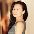 Nancy Zhang, CFA