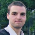 Angel Stoychev
