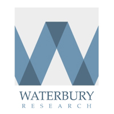 Waterbury Research picture
