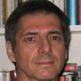 John A. Sarkett