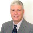 Doug Wright