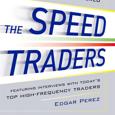 jkasakyan_speedtraders
