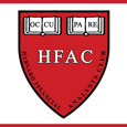 Harvard Financial Analysts Club