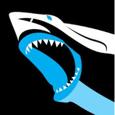 Alpha Shark