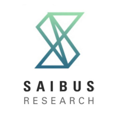 Saibus Research picture