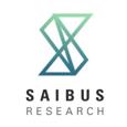 Saibus Research