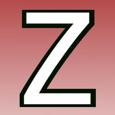ZetaKap picture