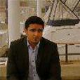 Rahul Garga