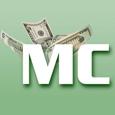Money Crashers