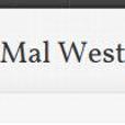 Mal West