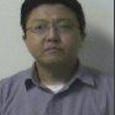 Jay Wei