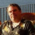 Craig Lehman