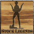 Stock Legends