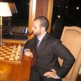 Joseph Morsi