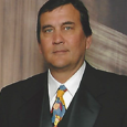Anthony Cataldo