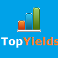 TopYields