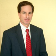 John LaRosa