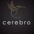 Cerebro1 picture