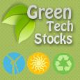 GreenTechStocks