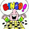 Ex-Bingo Addict