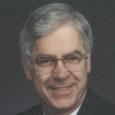 Jon M. Taylor picture