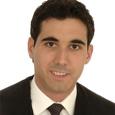 Antonio Pedra