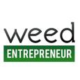 MMJ Entrepreneur